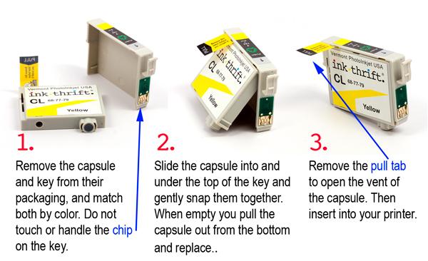 EasyFill-instructions