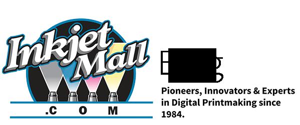 InkjetMall & Piezography Blog
