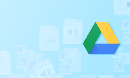 Google Drive for Education and the Backup Backdoor
